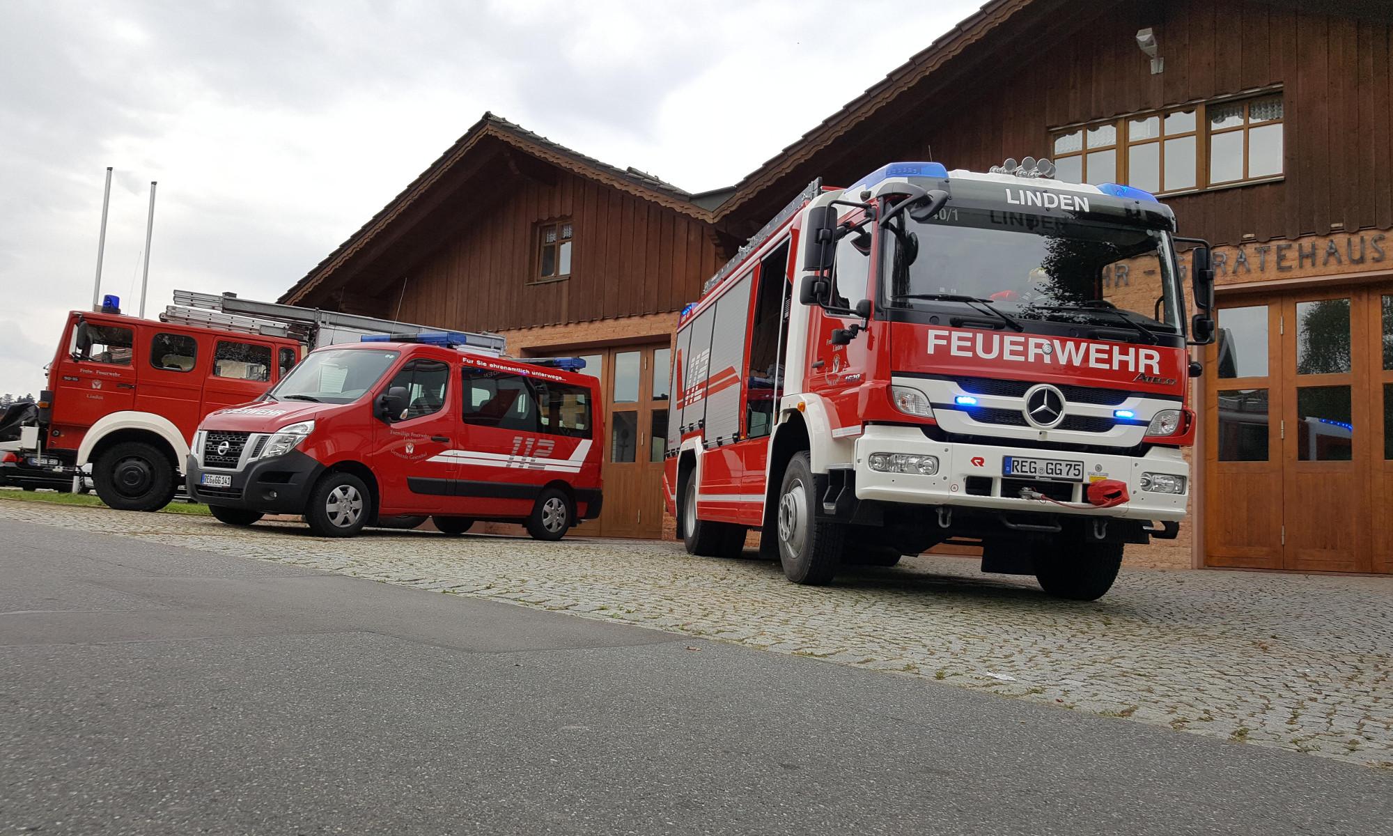 FW-Linden